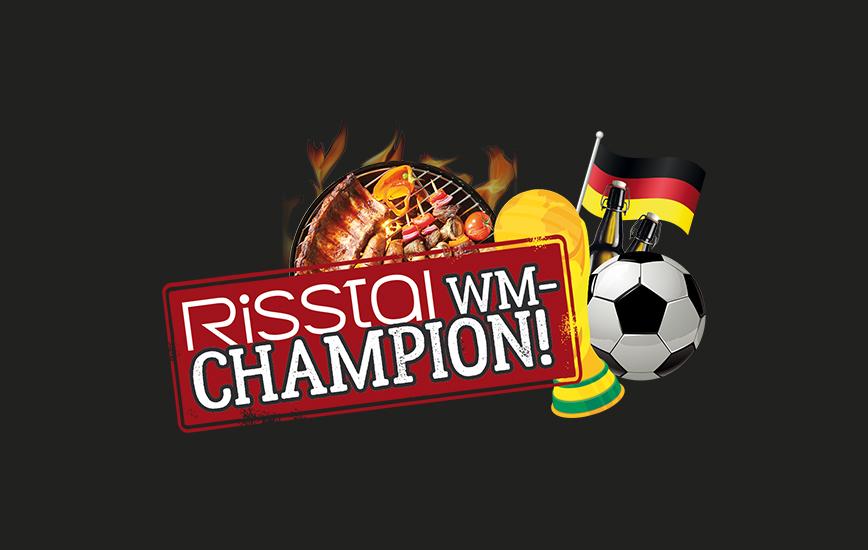 Risstalmetzgerei_Web_WM