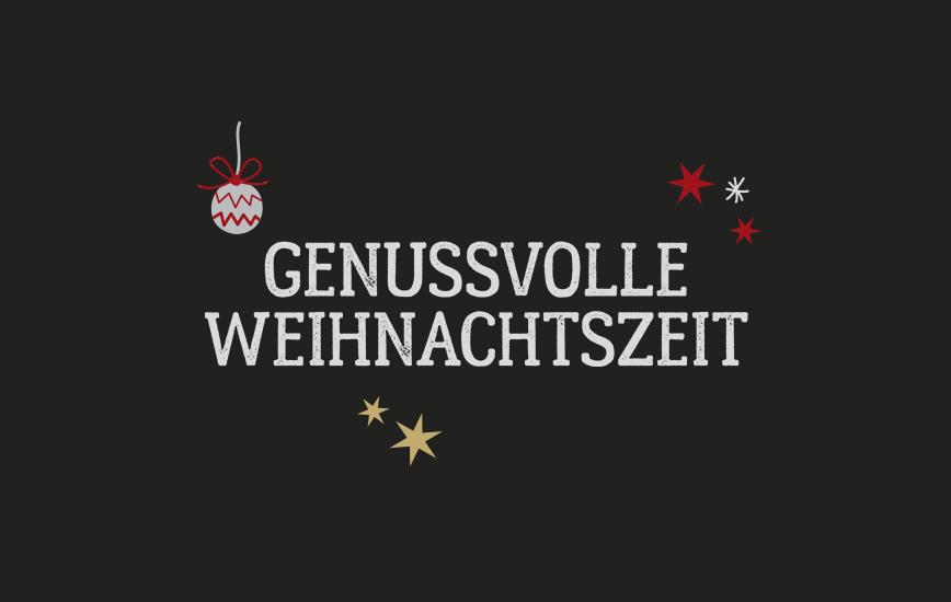 Web_2018_Weihnachten_2