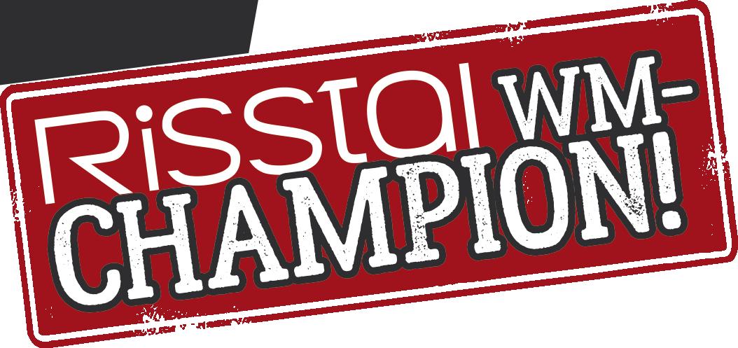 Werde-Champion