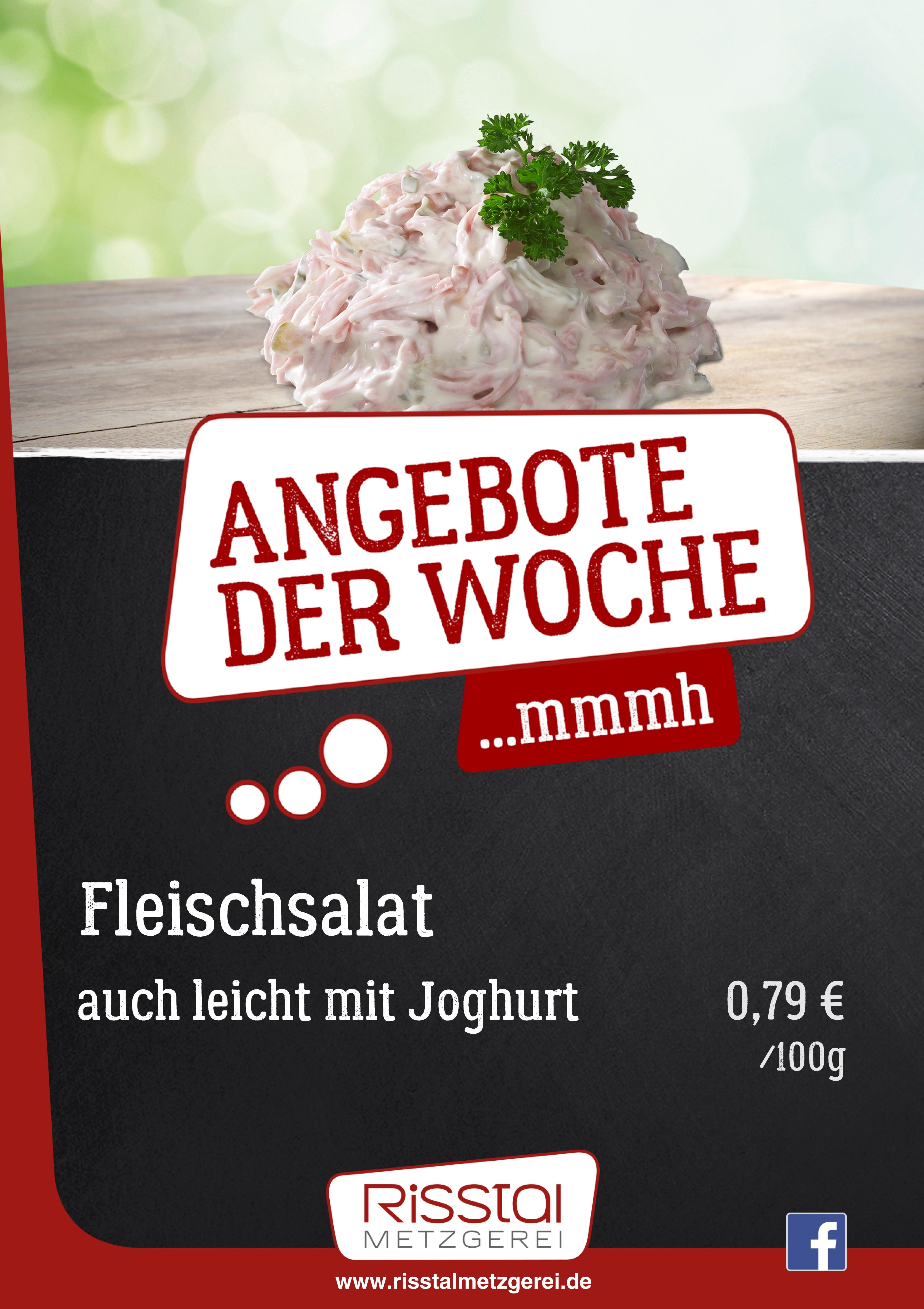 webbild_A1 1 Media Element_Hoch (22)