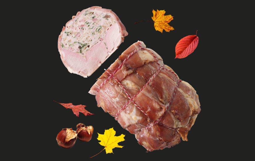 Web_2018_Herbst_Schweinefleisch