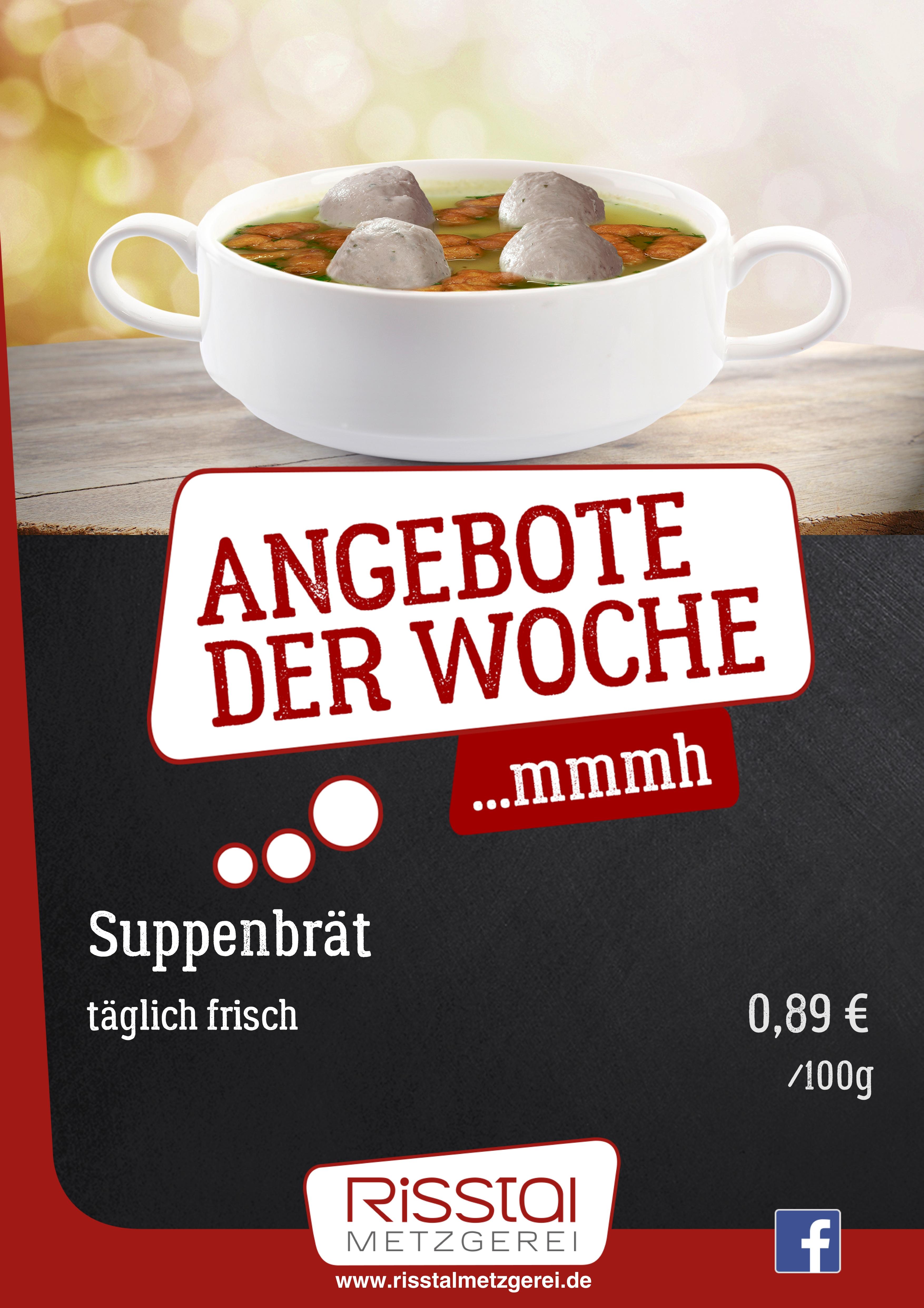 webbild_A1_Hoch (3)