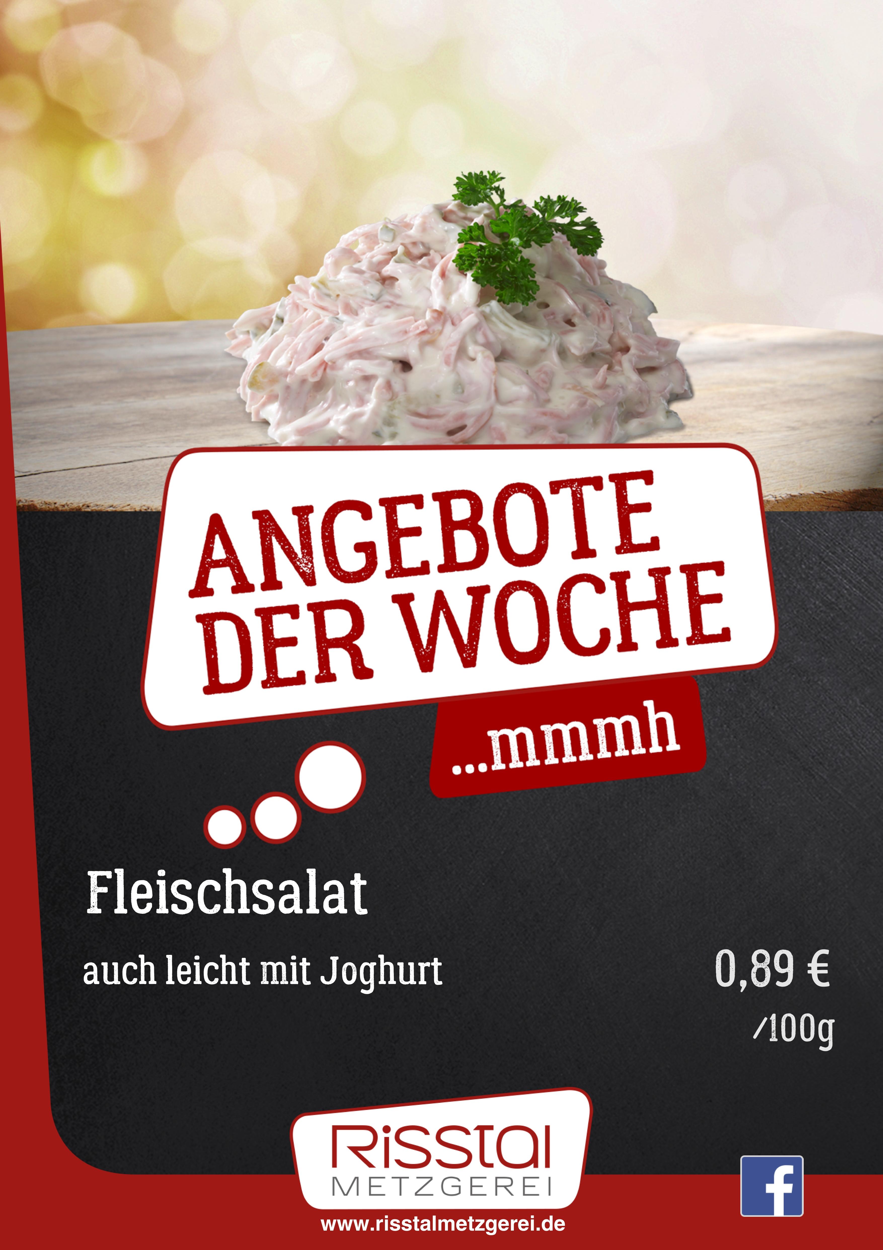 webbild_A1_Hoch (2)
