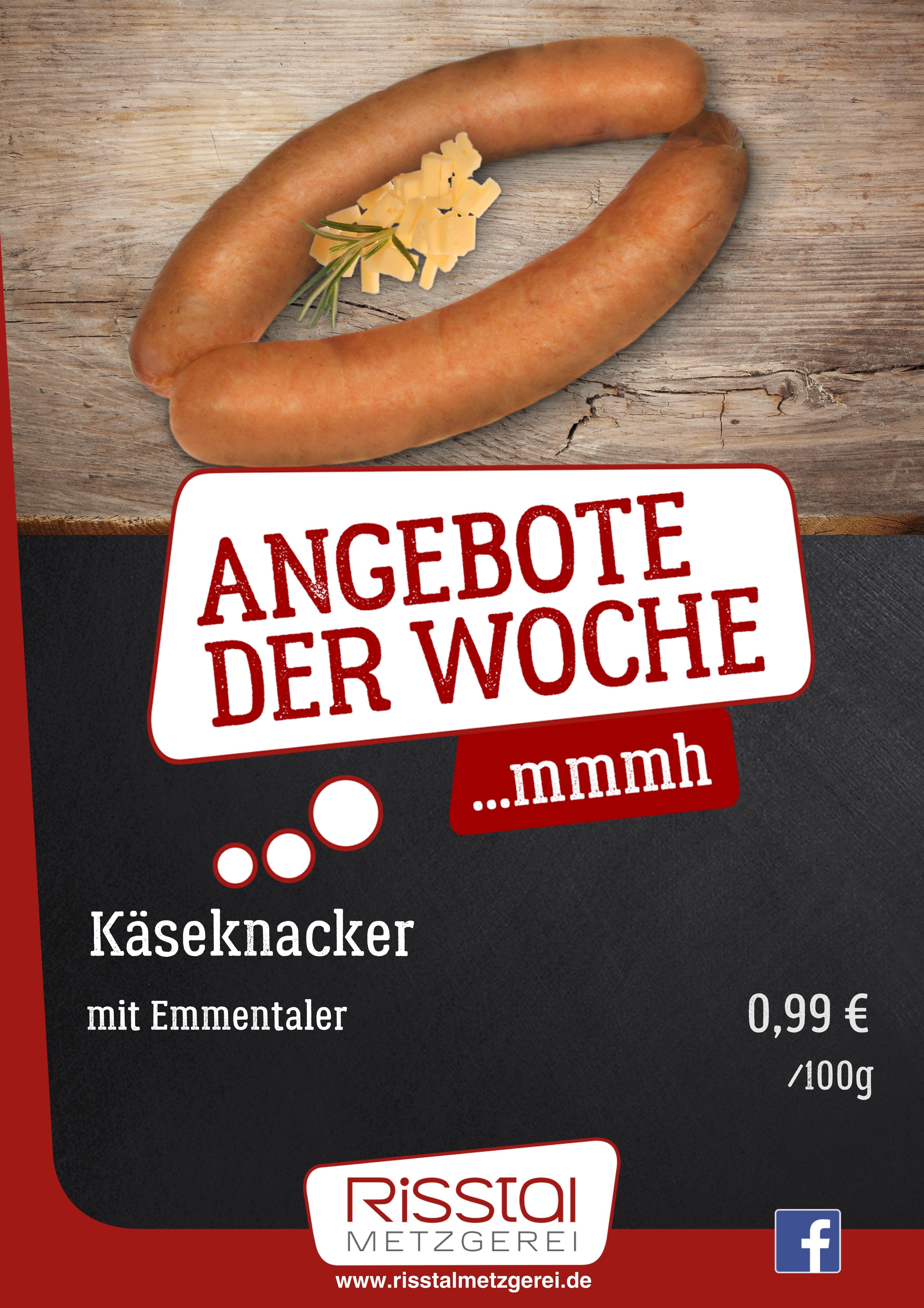 webbild_A1_Hoch