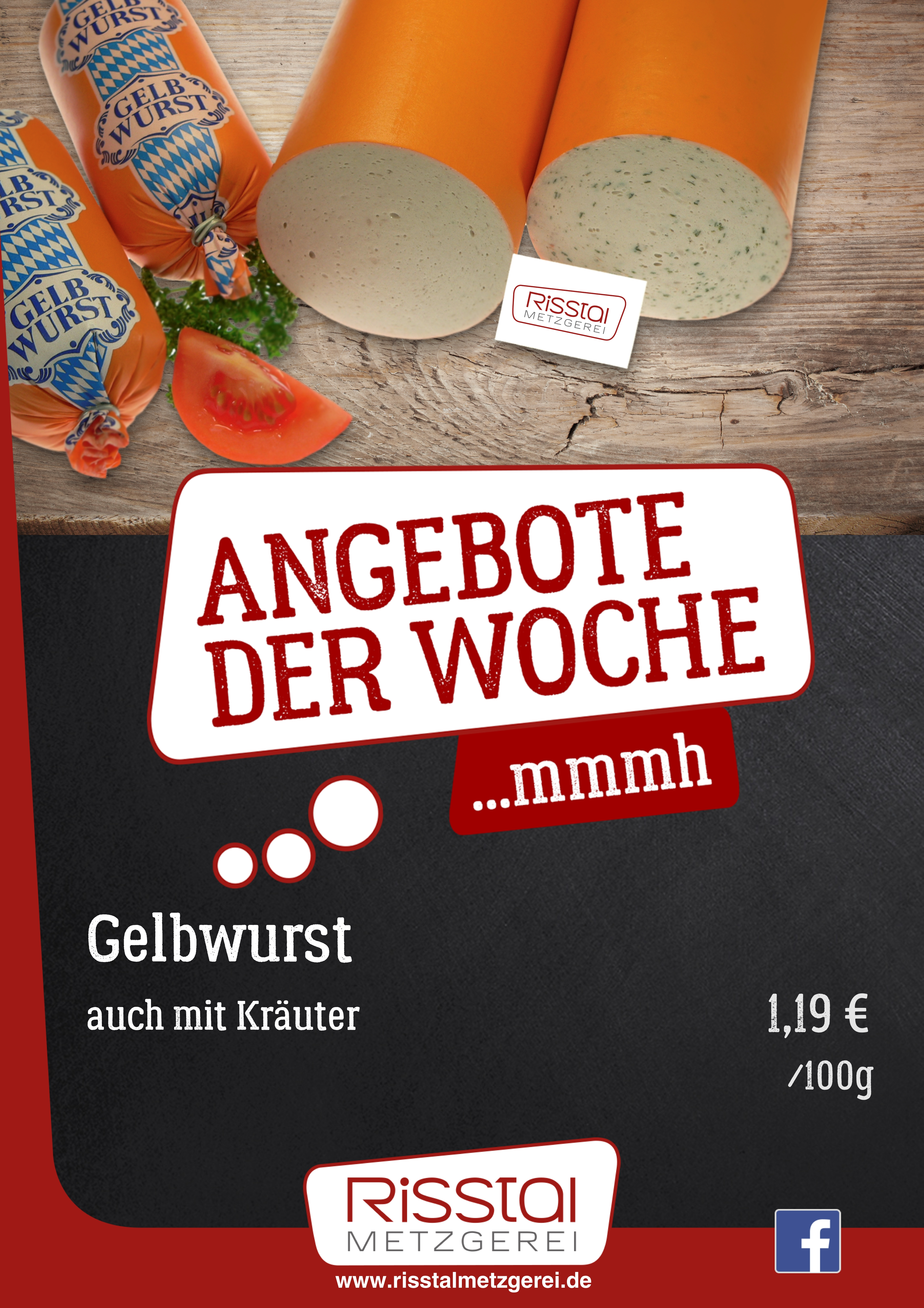 webbild_A1_Hoch (4)